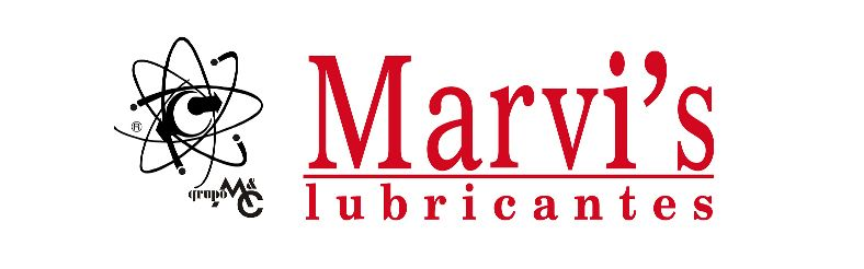 Marvis Lubricantes